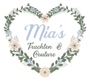 Mia`s -Logo